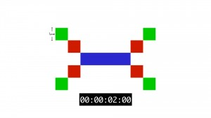 dimensions_des_pixels