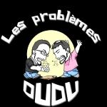 problèmeDUDU5
