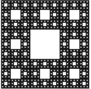 fractapis