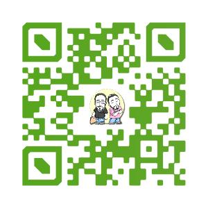 Unitag_QRCode_1399280327449.png