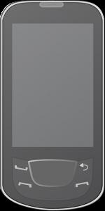 mobile-phone-8657_640