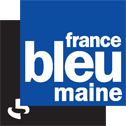 france-bleu-maine