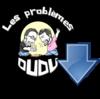 DUDU-dl-ep7