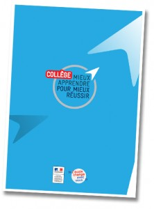 DP-College-couverture-penchee-400px_398617