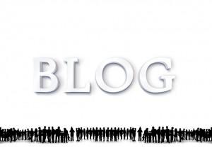 blog-543657_640