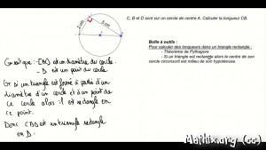 exercice_triangle_rectangle_4e