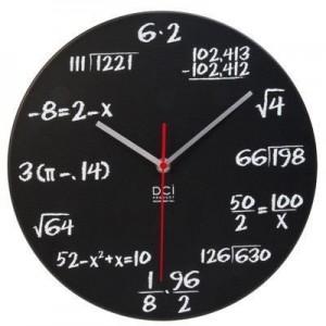 horloge-calculs-mathematiques