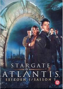 stargate-atlantis-saison-1