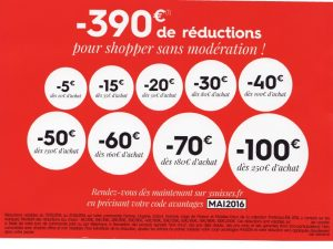 reductions