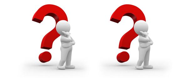 Rsultat de recherche dimages pour une vraie question