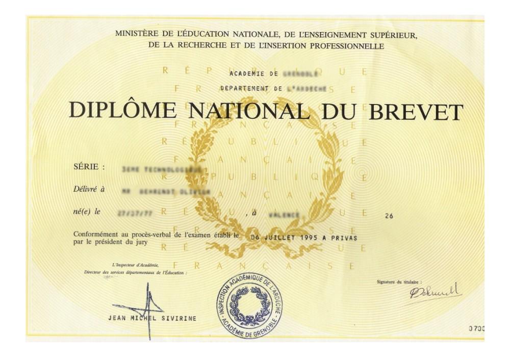 Aide De La Caf Pour Payer Des Charges De Copropri Ef Bf Bdt Ef Bf Bd