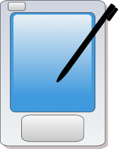 computer-23283_640