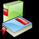 education-25155_640