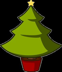christmas-145319_640