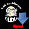 DUDU-dl-epspecial