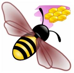 freeplane_logo_20080424