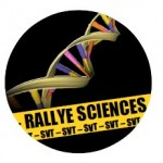 Rallye SVT