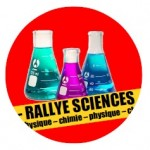Rallye phys