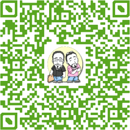 Unitag_QRCode_windowsphone
