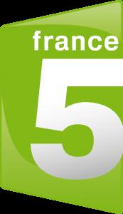 France5-1