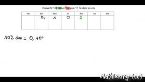 exercice-conversion-6e