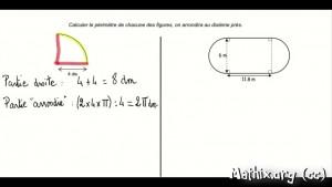 exercice_6e_perimetre