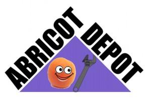 abricotdepot