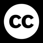 cc.large