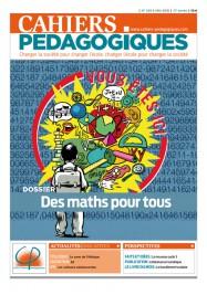 des-maths-pour-tous