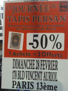 marchand_de_tapis
