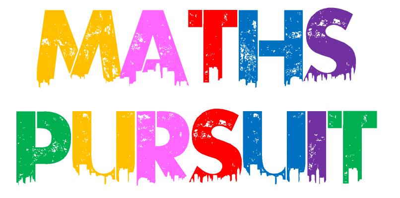 Vous Parlez Du Trivial Pursuit Non Non Du Maths Pursuit Blog Enseignant Des Maths