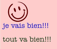 des news de Didine lol - mabiche1231